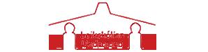 Leikskólinn Undraland Sticky Logo
